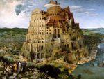 300px-Brueghel-tower-of-babel.jpg